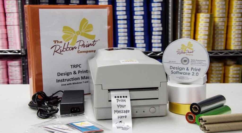produk percetakan dan contoh barang cetakan