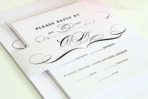 bahan kertas undangan