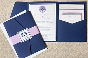 jenis kertas undangan