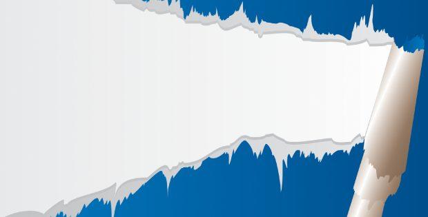 Macam-Macam Ukuran Kertas Lengkap dalam MM dan CM