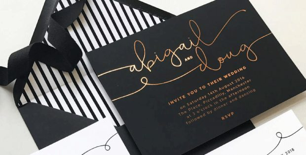tempat cetak undangan pernikahan jakarta timur