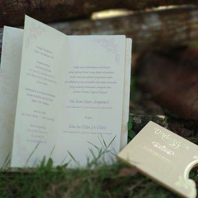 tempat cetak undangan