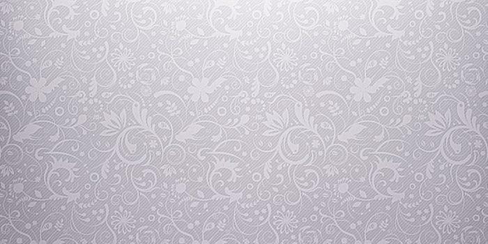 download Background undangan pernikahan png