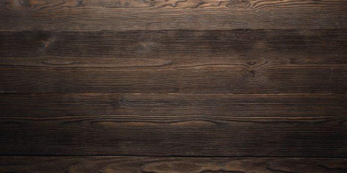 Wood Background undangan