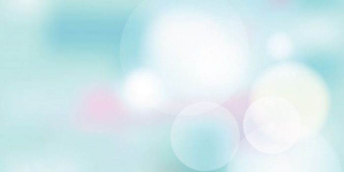 abstrak background undangan