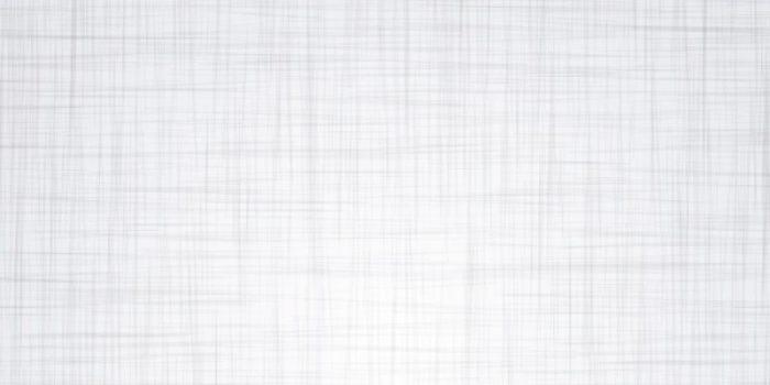 grey linen texture undangan pernikahan