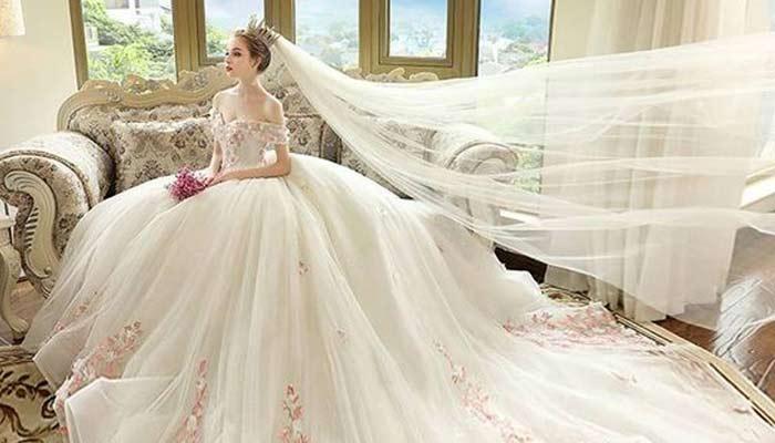 bacaan puisi tentang pernikahan