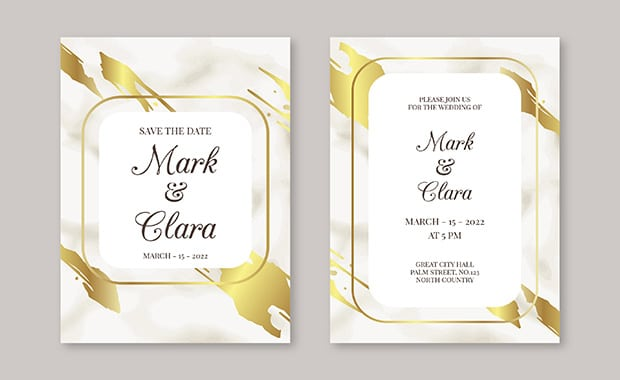 elegant-marble-wedding-invitation-template