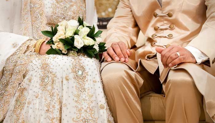puisi pernikahan untuk suami