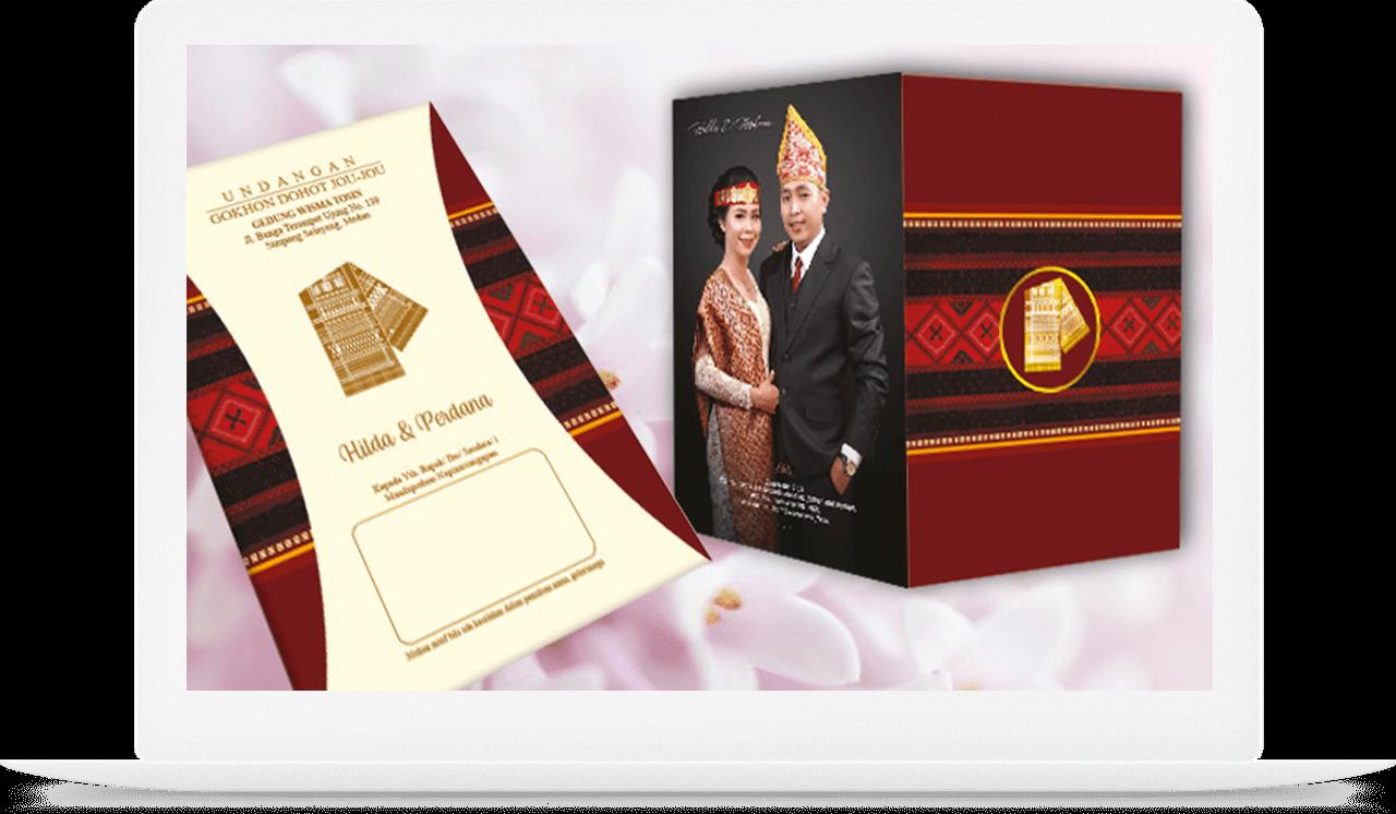 kreasi-undangan-pernikahan